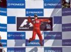Non c'è pace per Michael Schumacher: il campione vittima di uno sciacallo