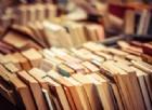Cinque libri da leggere sotto l'ombrellone (per fare startup)