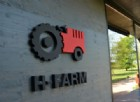 H-Farm lancia la call per startup dell'Industria 4.0