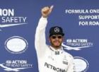 Lewis Hamilton non ha perdonato la Mercedes: «Mi hanno mancato di rispetto»
