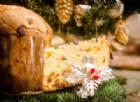 Il pranzo di Natale secondo gli italiani