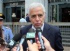 Formigoni condannato a 6 anni per corruzione nello scandalo Maugeri