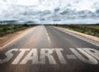 ITAtech, la Cassa Depositi e Prestiti dà 200 milioni alle startup