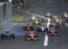 Il 2016 della Formula 1: è l'anno di Nico Rosberg