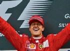 #ForzaMichael: gli amici raccontano Schumacher a tre anni dall'incidente