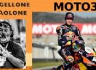 Il pagellone di Paolone Beltramo: Moto3