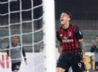 Paolo Rossi: «Spero che Lapadula conquisti il Milan»