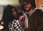 Serena Williams si sposa col fondatore di Reddit