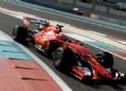 Come sarà la Ferrari 2017: brutta, ma con tutti i trucchi della Mercedes