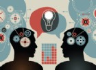 Startup e PMI, cosa dice il nuovo Contratto di Sviluppo