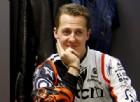 Auguri Michael Schumacher: 48 anni... e cinque dall'ultima volta in pista