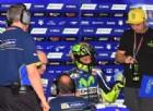 A Uccio non manca Jorge Lorenzo: «Che bello in Yamaha con Maverick Viñales»