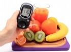 I frutti che si possono mangiare in caso di diabete