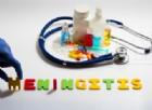 Casi di meningite in Italia
