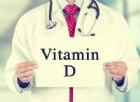 Mal di testa e cefalea: potrebbe trattarsi di una carenza di vitamina D