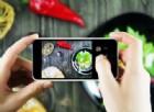 Im2Calories, l'app di Google che conta le calorie dalle foto del cibo