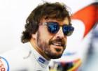Fernando Alonso riscrive la storia: «La F1 dei tempi di Ayrton Senna era noiosa»