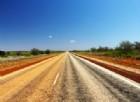 Tempi record per la costruzione di una strada in Australia