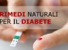 I rimedi naturali (confermati dalla scienza) che scongiurano il diabete