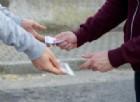 Bambini usati dalla camorra per confezionare e spacciare droga