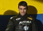 Raffaele De Rosa, un altro italiano in Superbike, sempre con Althea