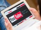 Video porno su YouTube grazie a una falla nel sistema