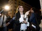Terremoto, Laura Castelli (M5s): «Ecco cos'è successo ai 28 milioni raccolti»