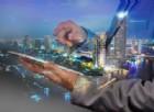 PON Governance, 192 milioni di euro per digitalizzare la PA