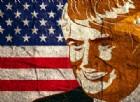 Lavoro, immigrazione e sanità. Con Trump alla Casa Bianca tutto cambierà