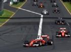 Rivoluzione F1: gli americani cacciano Ecclestone e levano soldi alla Ferrari