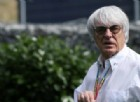 Dopo 40 anni finisce il regno di Bernie Ecclestone: «Licenziato». Arriva Ross Brawn