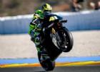L'Aprilia rivoluziona la sua MotoGP: «Su misura per Aleix Espargaro»