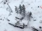 Rigopiano, la guida alpina Iannetti aveva previsto tutto vent'anni fa. Ecco la verità