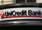 Unicredit punta il tutto per tutto sull'aumento di capitale, ma rischia il bail in (e l'Italia trema ancora)