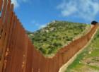 Per capire il muro con il Messico dobbiamo capire come il Messico è stato (volutamente) disintegrato