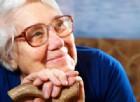 Come comportarsi e parlare con un malato di Alzheimer