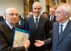 Inchiesta Ubi Banca: spuntano le intercettazioni fra Napolitano e l'indagato Bazoli