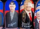 L'Ucraina il primo banco di prova per il reset Mosca-Washington.