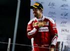 L'ex ferrarista Berger: «Caro Sebastian Vettel, che errore passare alla Ferrari!»