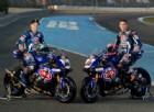 La Yamaha punta al titolo mondiale anche in Superbike