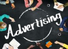 Quanto vale in Italia il Mobile Advertising