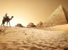 Egitto e misteri