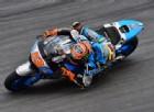 In Australia riprendono i test MotoGP, ma senza Rabat: è ancora infortunato