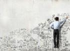 Imprese italiane, continuano a diminuire i fallimenti