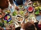 Il Ristorante Solidale di Just Eat e Caritas a Milano