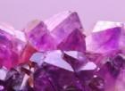 I cristalli per il benessere di mente e corpo