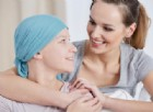 Tumori seno e ovaio: no al ticket per le positive ai test predittivi