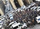 Molto più che «rivolta dei taxi»: Uber e gli altri, il nuovo cannibalismo economico