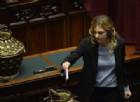Il ministro della Pubblica amministrazione, Marianna Madia.