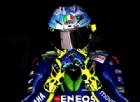 Perché Valentino Rossi è andato così piano nei test? «Colpa dell'età»